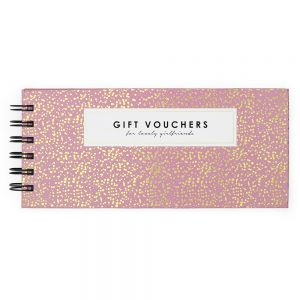 Gift-Voucher-Girlfriends-HOP