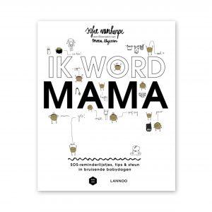 Mama-Baas-Ik-word-mama