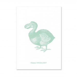 Kaart-Studio-Inktvis-happy-i-dodo-day