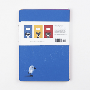 Laurence-King-notebooks