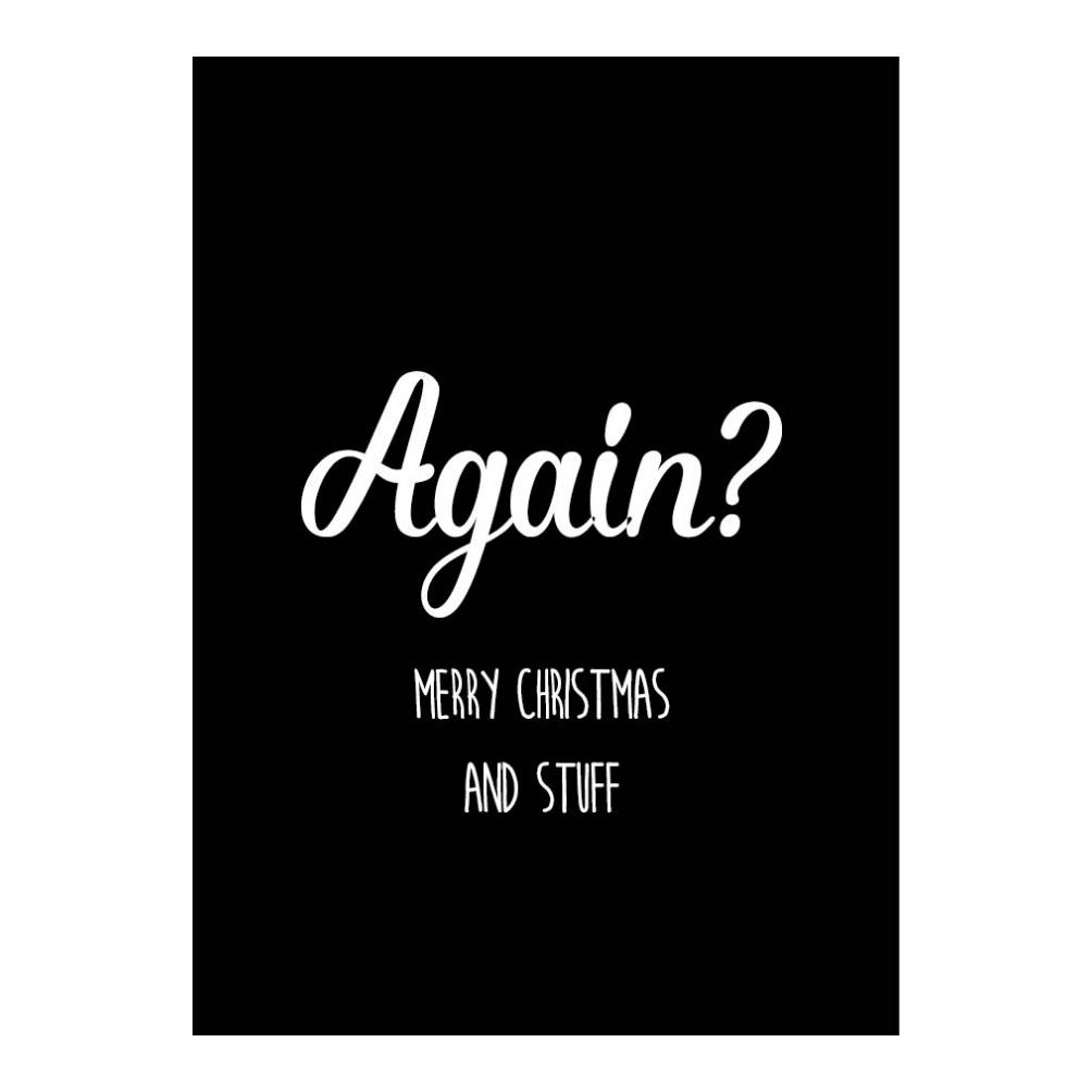 Studio-Inktvis-kerst-again-merry-christmas-and-stuff