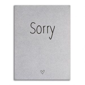 Zoedt-kaart-grijsboard-sorry