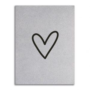 Zoedt-kaart-grijsboard-hart