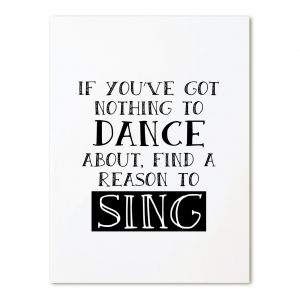 Zoedt-kaart-reason-to-sing