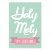 Studio-Inktvis-kaart-holy-moly-christmas