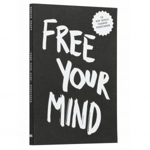 bis-Free-your-mind