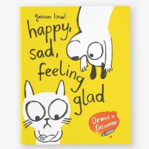 bis-Happy-sad-feeling-glad