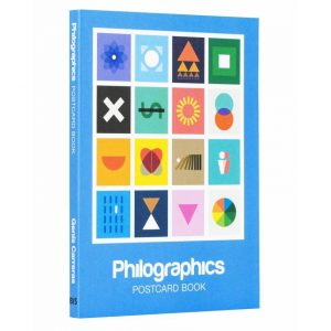 bis-Philographics-postcard-book