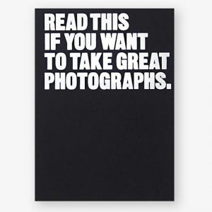 bis-Read-this-great-photographs