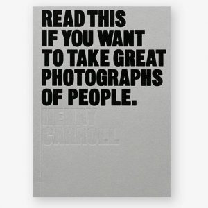 bis-Read-this-great-photographs-people