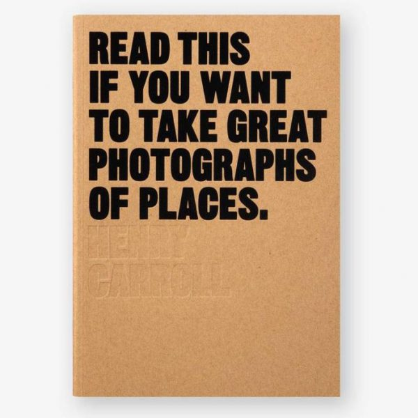 bis-Read-this-great-photographs-places