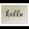 Mijksje-kaart-hello
