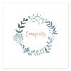 Mijksje-kaart-congrats