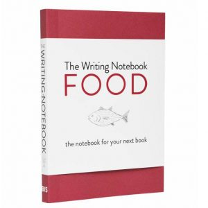 bis-The-writing-notebook-food