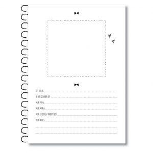 miekinvorm-kraambezoek-boek-a5