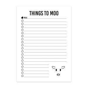 Moo-Notitieblok_a6-Coran
