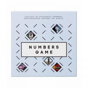 Numbers-Game-BIS