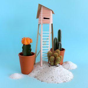 Ontwerpduo-Huis