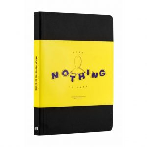 Read-Nothing-BIS
