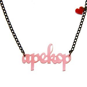 naked-design-ketting-apekop