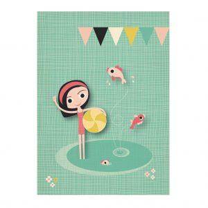 miss-honeybird-kaart