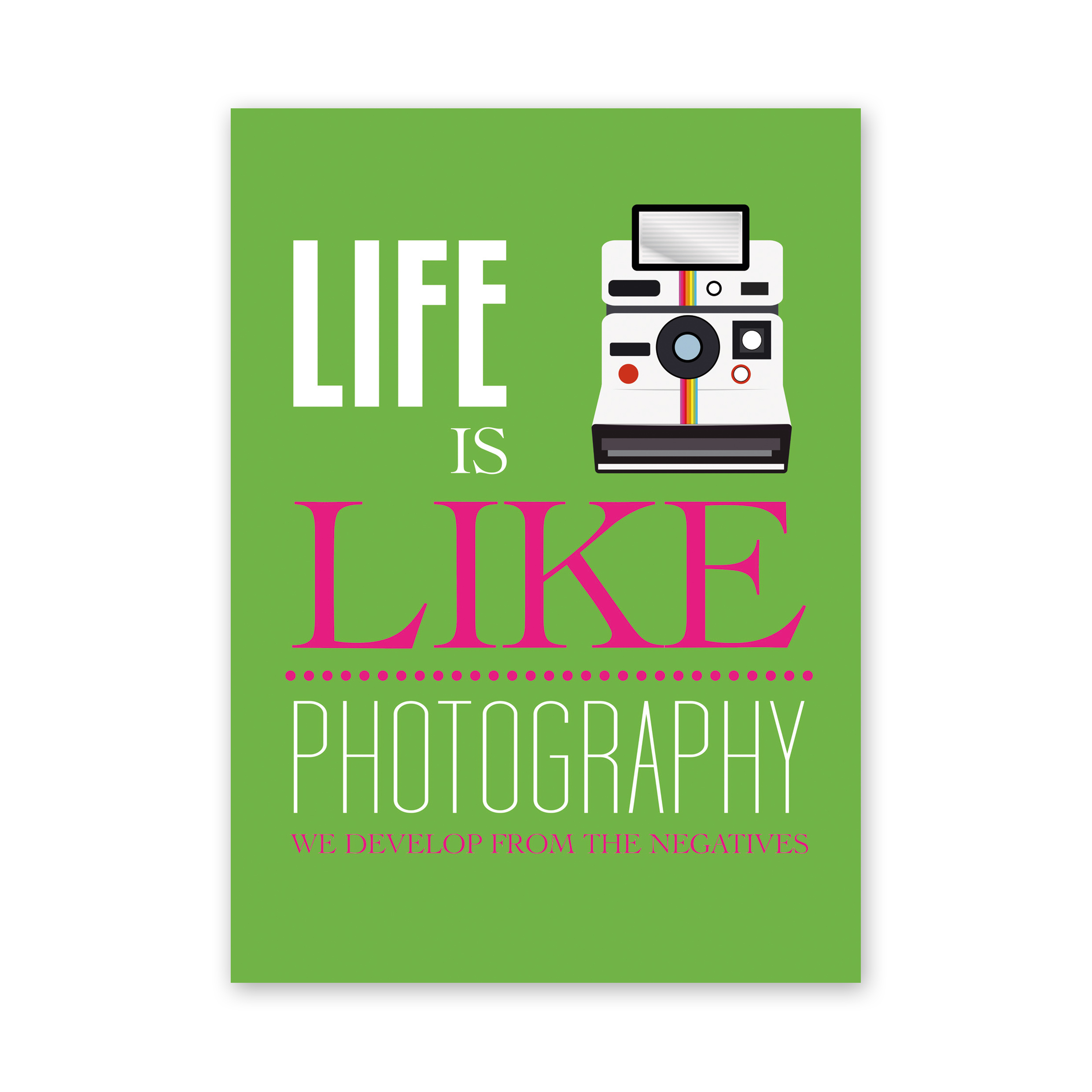 pup-store-life-is-like-photography