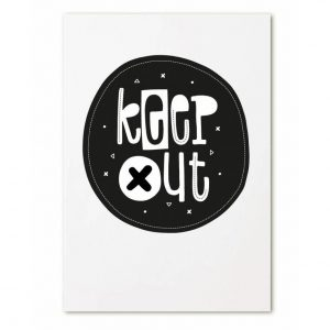 zoedt-kaart-keep-out