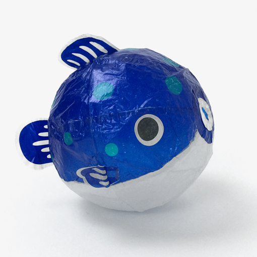 Japanese-Paper-Balloons-fish-vis