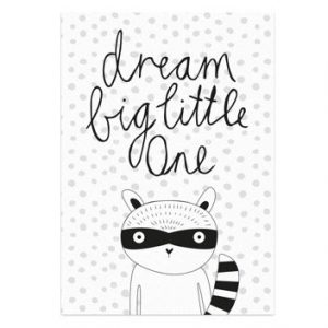 Dream-big-little-one-studio-rainbow-prints