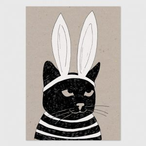 Poes-studio-rainbow-prints