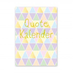 quote-kalender-patronen