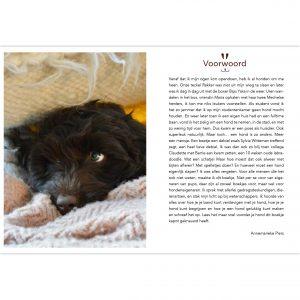 Snor-Honden-1