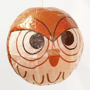 japanese-paper-balloon-uil