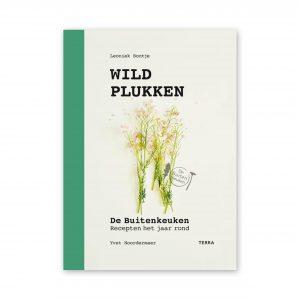 Wildplukken-Natuur-Planten-Leoniek-Bontje-Yvet-Noordermeer