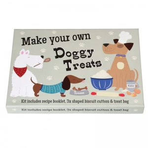 make-your-own-doggy-treats-hond-hondenkoekjes