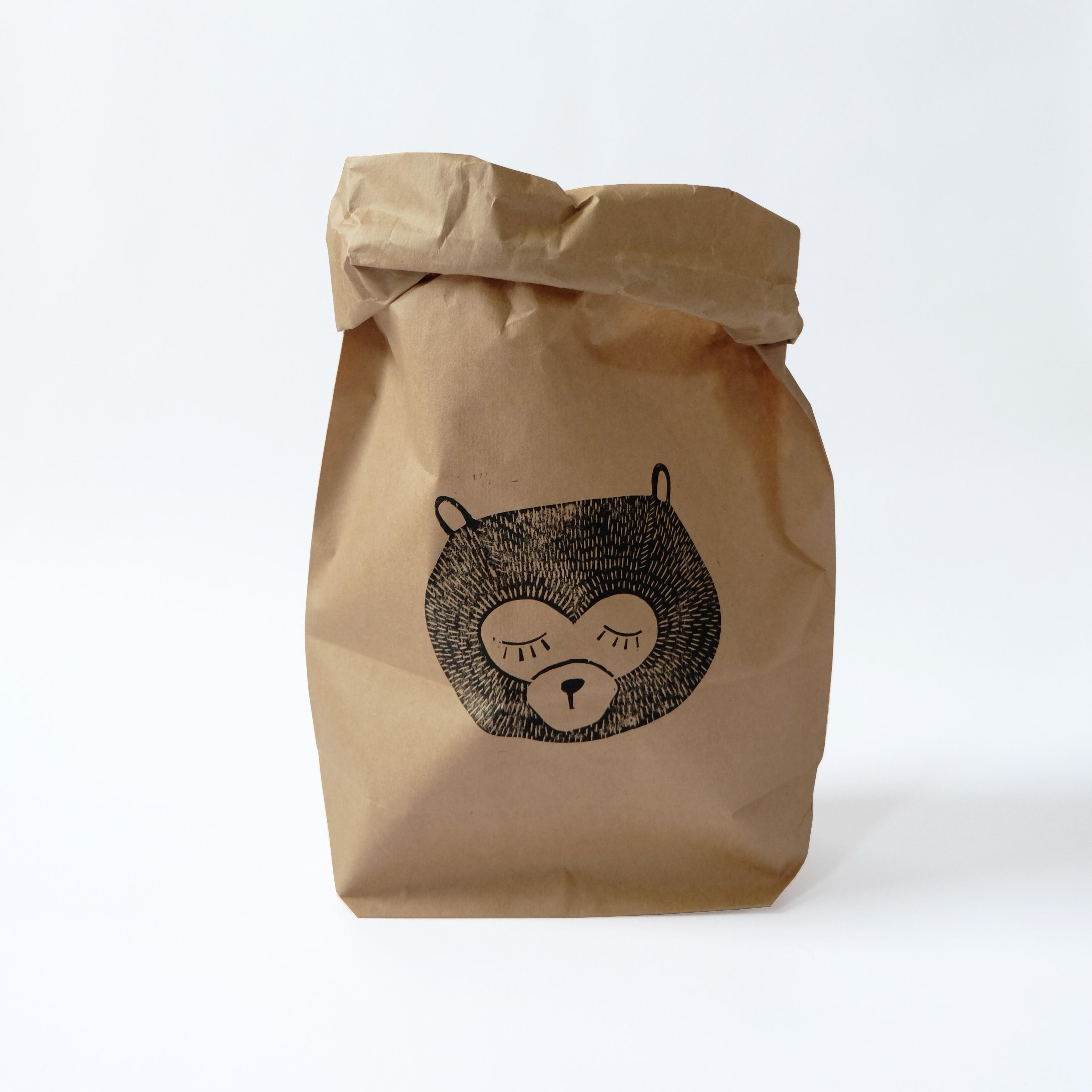 mijksje-paperbag-beer