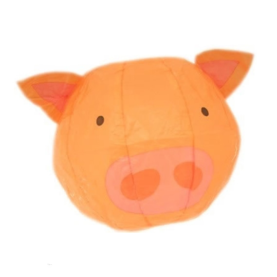 pig-japanese-paper-balloon