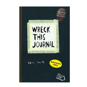 wreck-this-journal