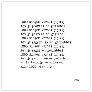 1000-dingen-Papierpleziertjes