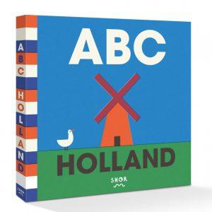 ABC-Holland-uitgeverij-snor