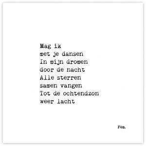 Mag-ik-met-je-dansen-Papierpleziertjes