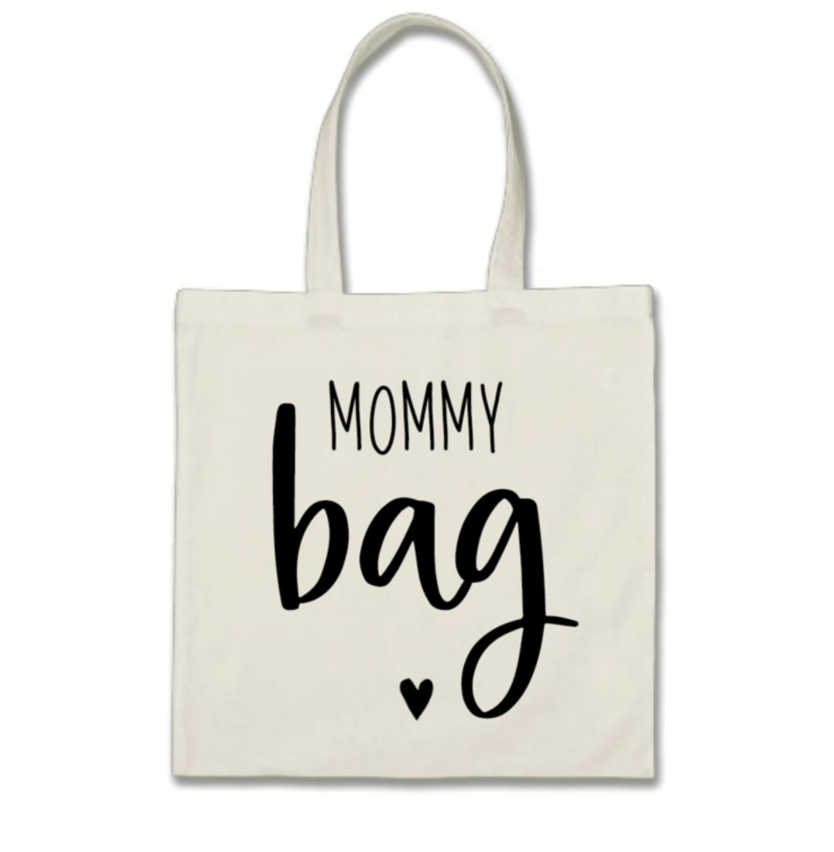 Mommy-bag-miek-in-vorm
