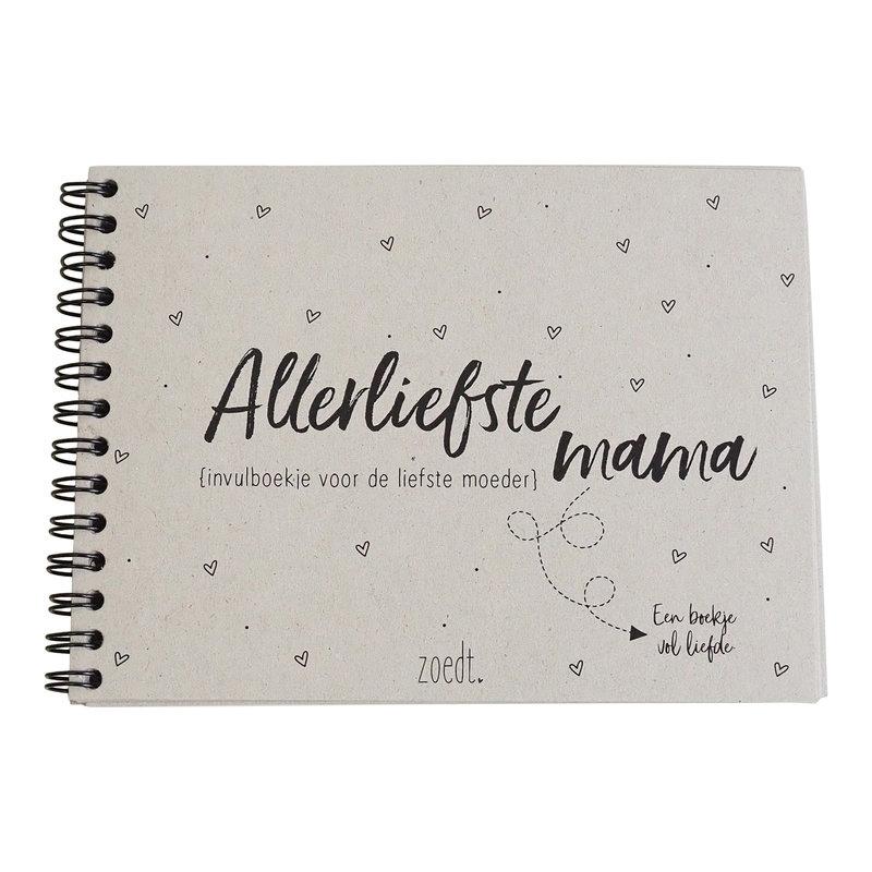 zoedt-allerliefste-mama-invulboekje-voor-de-liefst