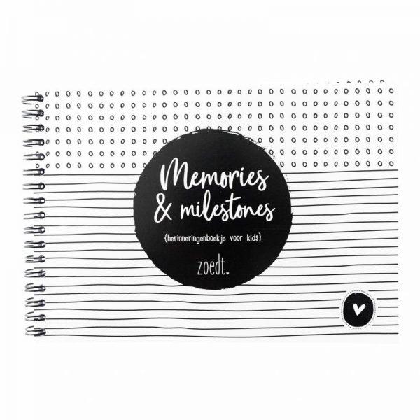 zoedt-memories-en-milestones-herinneringenboekje-v