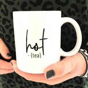 zoedt-mok-hot-tea