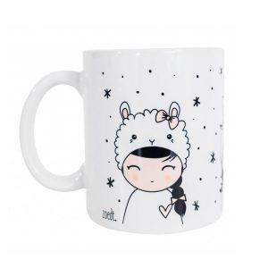 zoedt-mok-meisjes-met-lama-eenhoorn-en-panda