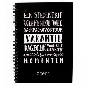 zoedt-vakantiedagboek-voor-al-je-tripjes
