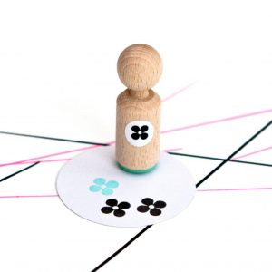 miss-noneybird-bloemetje-mini-stempel