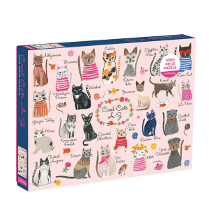 cool-cats-a-z-1000-piece-puzzle-family-puzzles-mudpuppy