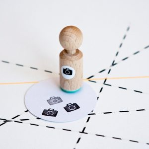 miss-honeybird-fotocamera-mini-stempel